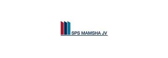 marbeya-clients-151
